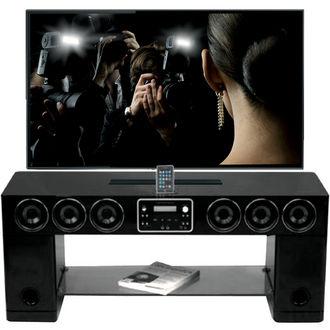 Zdruzene Drzave Uradna Trgovina Maloprodajne Cene Meuble Tv Avec Enceinte Integre Universal Robotiq Grippers Com