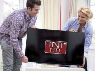 Smart Intégrations Mag, Audio, Vidéo, Sécurité, Smart Building et Réseaux - Illustration, TNT HD, MPEG-4
