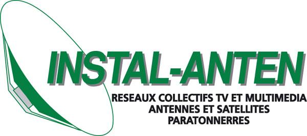 instal anten recrute