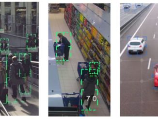 Smart Intégrations Mag, Audio, Vidéo, Sécurité, Smart Building et Réseaux - Vidéosurveillance