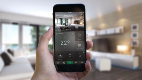 Smart Home Auchan Leroy Merlin Boulanger Enki Joue L Ouverture Et L Interoperabilite Smart Integrations Mag