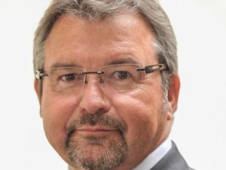 Smart Intégrations Mag, Audio, Vidéo, Sécurité, Smart Building et Réseaux, Philippe Blin, co-président de l'ANITEC.