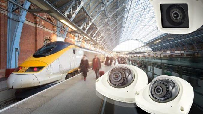 Smart Intégrations Mag, Audio, Vidéo, Sécurité, Smart Building et Réseaux - wisenet-x-mobile-cameras-outdoor