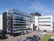 Smart Intégrations Mag, Audio, Vidéo, Sécurité, Smart Building et Réseaux - Bureaux de Milestone à Breda aux Pays-Bas.