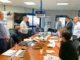 Smart Intégrations Mag, Audio, Vidéo, Sécurité, Smart Building et Réseaux – Session de formation chez CDVI