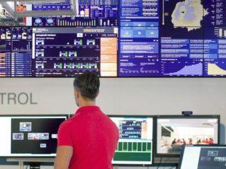 Smart Intégrations Mag, Audio, Vidéo, Sécurité, Smart Building et Réseaux - Logiciel pour solution affichage NEC.