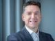 Simon Jackson, vice-président des ventes pour la région EMEA chez NEC