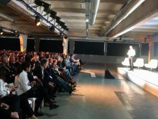 Smart Intégrations Mag, Audio, Vidéo, Sécurité, Smart Building et Réseaux – SmartShow Axis 2019 à Paris