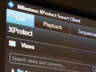 Smart Intégrations Mag, Audio, Vidéo, Sécurité, Smart Building et Réseaux - XProtect VMS Milestone Systems