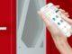 Smart Intégrations Mag, Audio, Vidéo, Sécurité, Smart Building et Réseaux - Offre Picard - Somfy