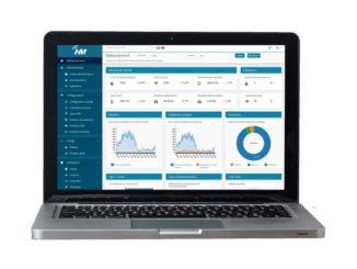 Smart Intégrations Mag, Audio, Vidéo, Sécurité, Smart Building et Réseaux - Solutions hotspot Wi-Fi de TP-Link et Adipsys