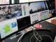 Smart Intégrations Mag, Audio, Vidéo, Sécurité, Smart Building et Réseaux - moniteur 49 pouces incurvé Dual QHD de LG