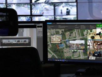 Smart Intégrations Mag, Audio, Vidéo, Sécurité, Smart Building et Réseaux - La plate-forme unifiée Security Center associé au système de gestion vidéo (VMS) sur IP Omnicast dans un PC de sécurité.