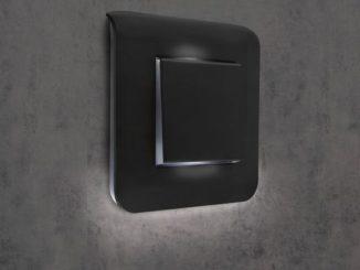 Smart Intégrations Mag, Audio, Vidéo, Sécurité, Smart Building et Réseaux - Nouvelle collection d'appareillage électrique signée Legrand.
