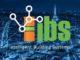 Smart Intégrations Mag, Audio, Vidéo, Sécurité, Smart Building et Réseaux - Logo du salon IBS - Intelligent Building Systems