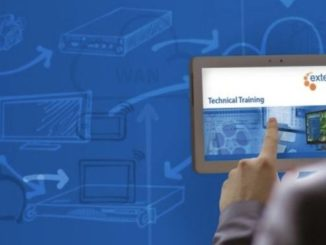 Smart Intégrations Mag, Audio, Vidéo, Sécurité, Smart Building et Réseaux - Formations Sidev / Extity.