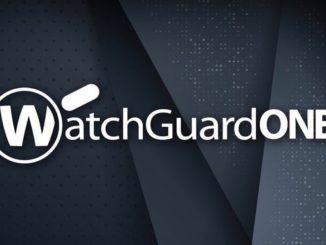 Smart Intégrations Mag, Audio, Vidéo, Sécurité, Smart Building et Réseaux - programme partenaire watchguardone