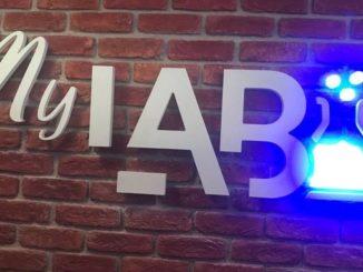 Smart Intégrations Mag, Audio, Vidéo, Sécurité, Smart Building et Réseaux – MyLab de FVS