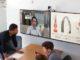 Smart Intégrations Mag, Audio, Vidéo, Sécurité, Smart Building et Réseaux - Solutions collaboratives Poly 4K
