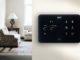 Smart Intégrations Mag, Audio, Vidéo, Sécurité, Smart Building et Réseaux – Ecran TouchPoint One Hotel