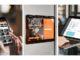 Smart Intégrations Mag, Audio, Vidéo, Sécurité, Smart Building et Réseaux – Plateforme logicielle Sony Teos Manage