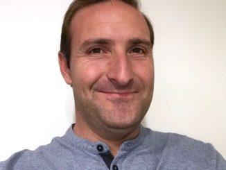 Smart Intégrations Mag, Audio, Vidéo, Sécurité, Smart Building et Réseaux - Guillaume Courcelle, directeur du salon IBS.