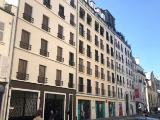 Smart Integrations Mag, Audio, Vidéo, Sécurité, Smart Building et Réseaux – Programme immobilier Soferim préfigurant le R2S résidentiel.