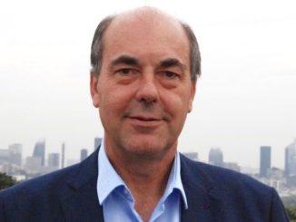 Smart Intégrations Mag, Audio, Vidéo, Sécurité, Smart Building et Réseaux – Alain Kergoat, directeur des programmes à la SBA.