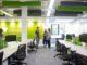 Smart Intégrations Mag, Audio, Vidéo, Sécurité, Smart Building et Réseaux – Le nouveau centre d'assistance de Paxton, au sein du siège rénové de l'entreprise à Brighton, au Royaume-Uni.