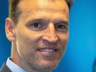 Smart Intégrations Mag, Audio, Vidéo, Sécurité, Smart Building et Réseaux - Rémy Deutschler, directeur général de Milestone Systems France.
