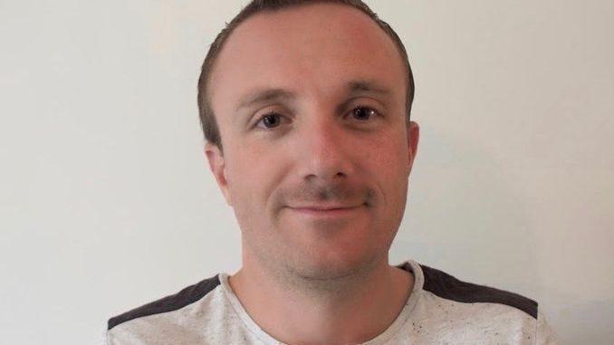Smart Intégrations Mag, Audio, Vidéo, Sécurité, Smart Building et Réseaux – Franck Dussaud, gérant de Prev'Inter.