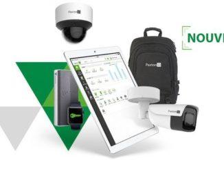 Smart Intégrations Mag, Audio, Vidéo, Sécurité, Smart Building et Réseaux – Roadshow 2020 de Paxton