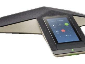 Smart Intégrations Mag, Audio, Vidéo, Sécurité, Smart Building et Réseaux - Pieuvre Poly