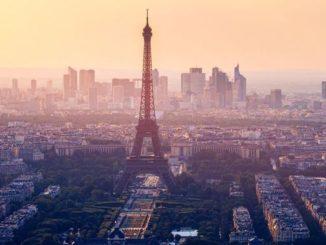 Smart Intégrations Mag, Audio, Vidéo, Sécurité, Smart Building et Réseaux – Vue de Paris