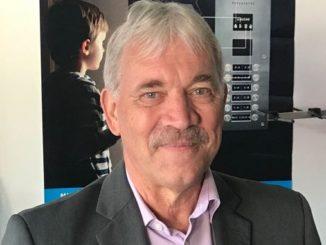 smart integration mag, Jean-Claude Cormier (Alcad), animateur de la commission métier antennes de l'AFNUM